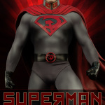 superman red son PF 01