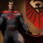 superman red son PF 02