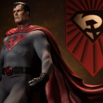 superman red son PF 03