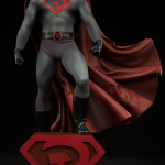 superman red son PF 04
