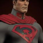 superman red son PF 08