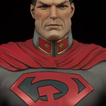superman red son PF 09