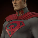 superman red son PF 10