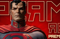 superman red son PF feature