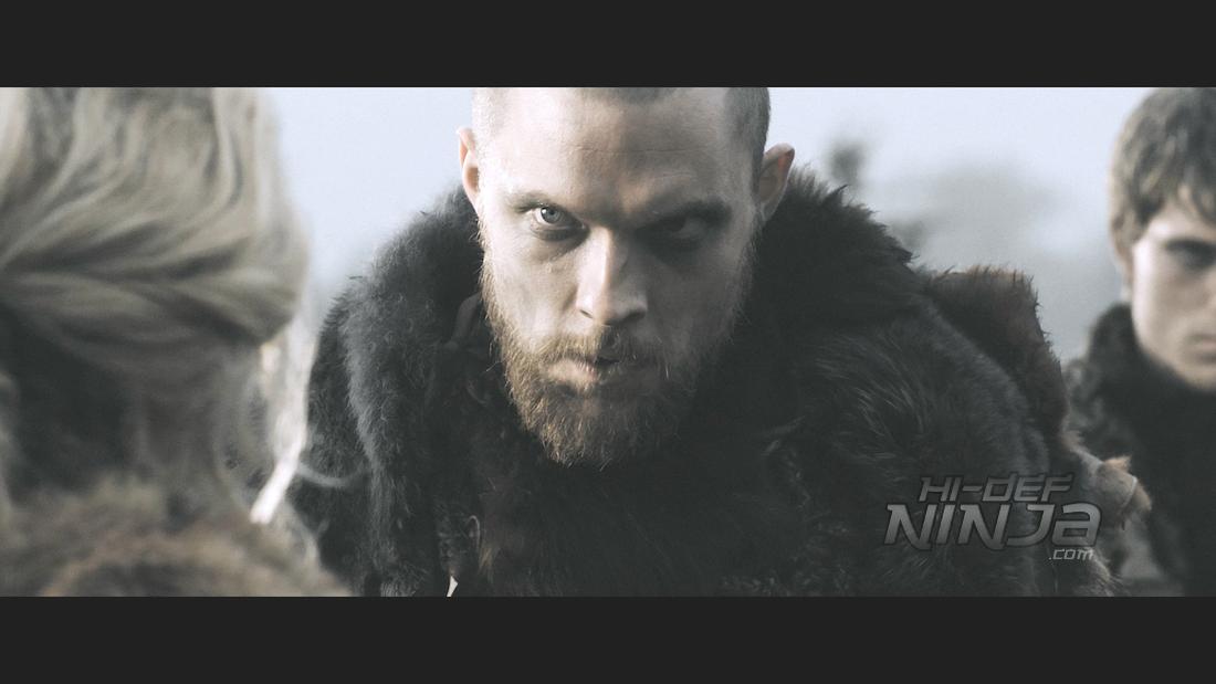 sword of vengeance review 02