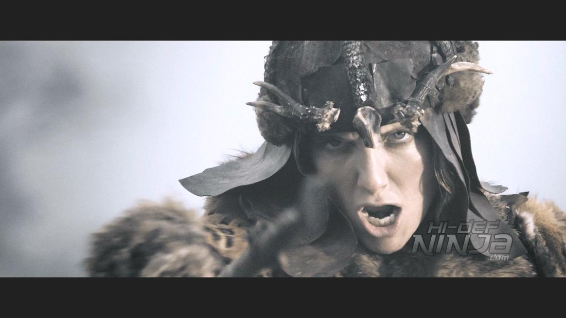 sword of vengeance review 08