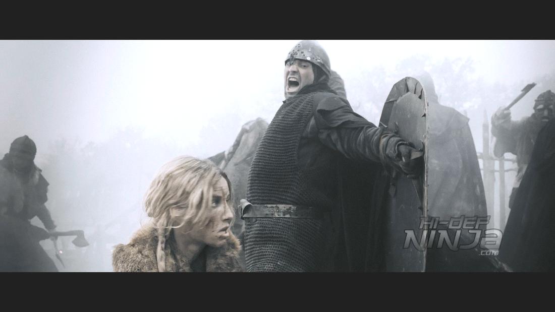 sword of vengeance review 09