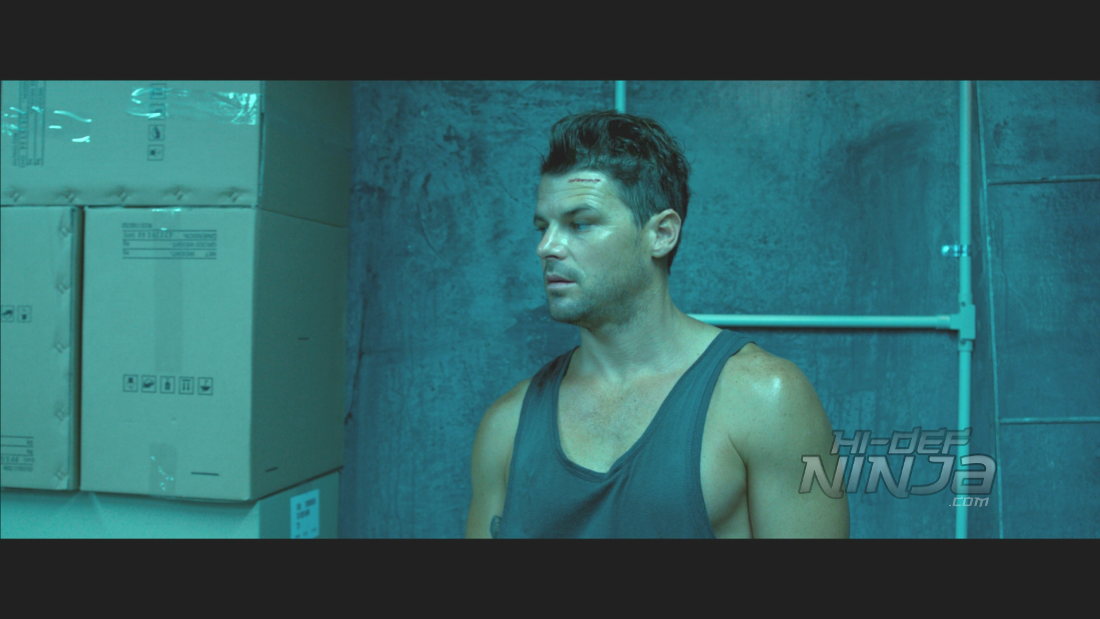 these final hours review-07