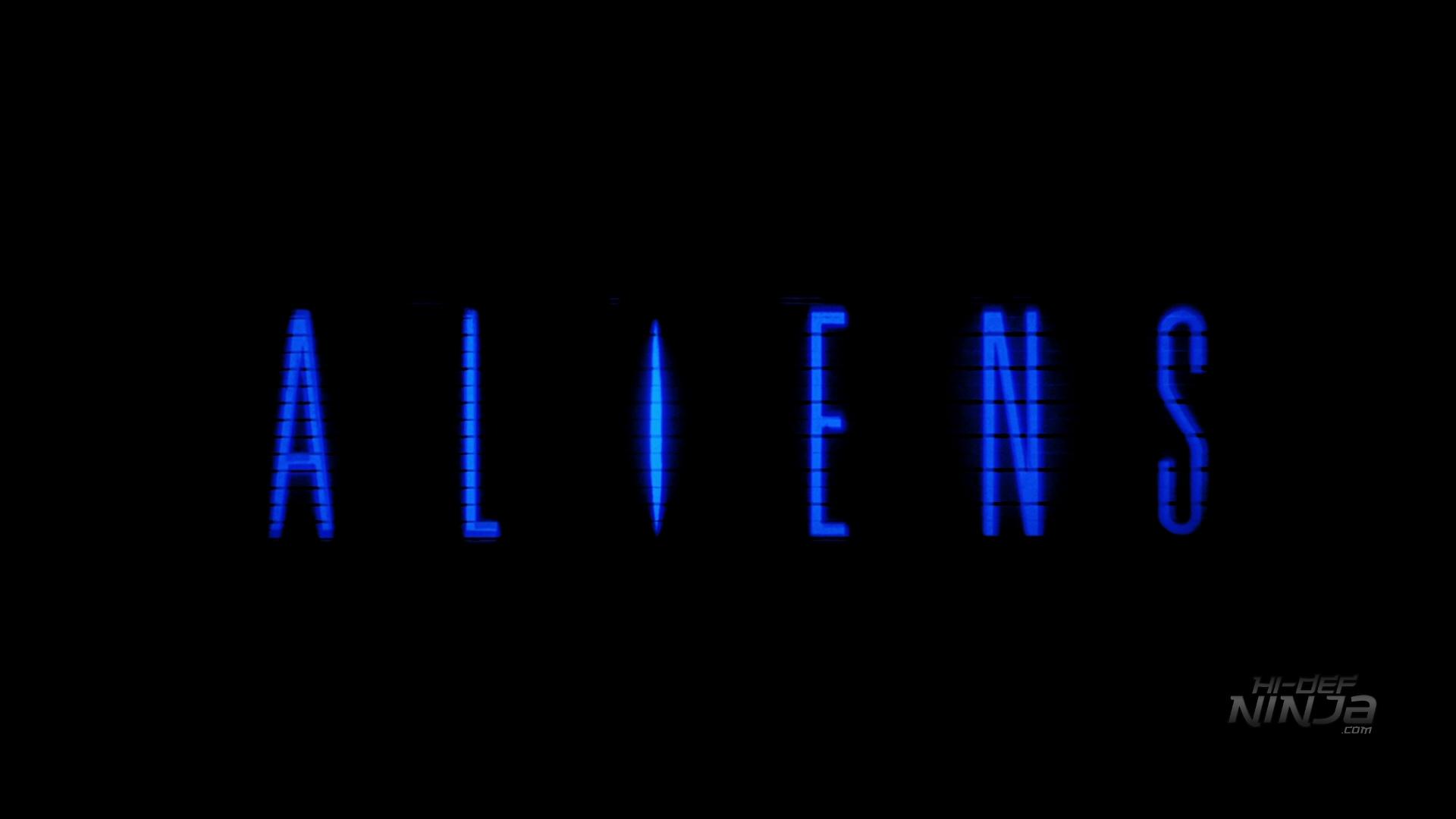Aliens-HiDefNinja (1)