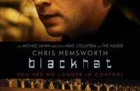 Blackhat-Cover-HiDefNinja