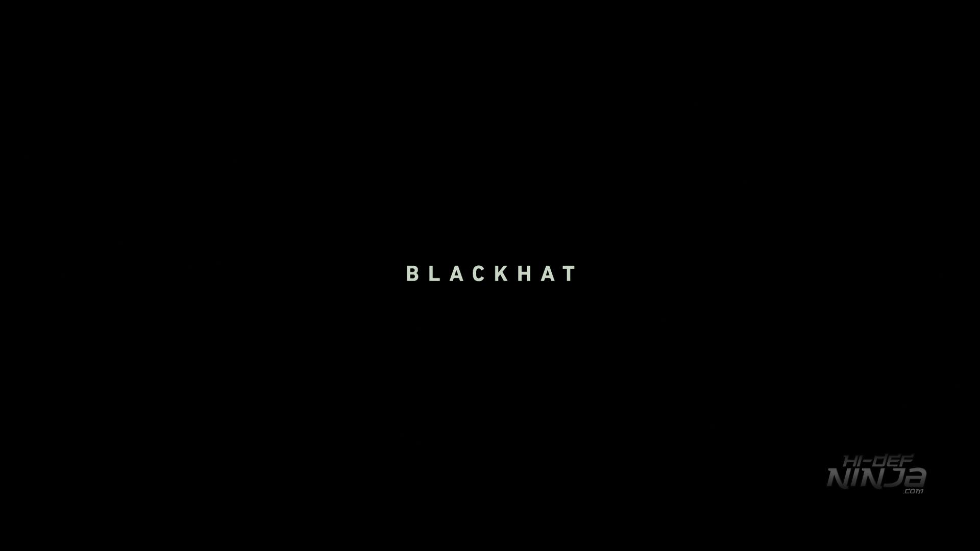 Blackhat-HiDefNinja (1)