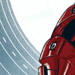 Iron Man detail1