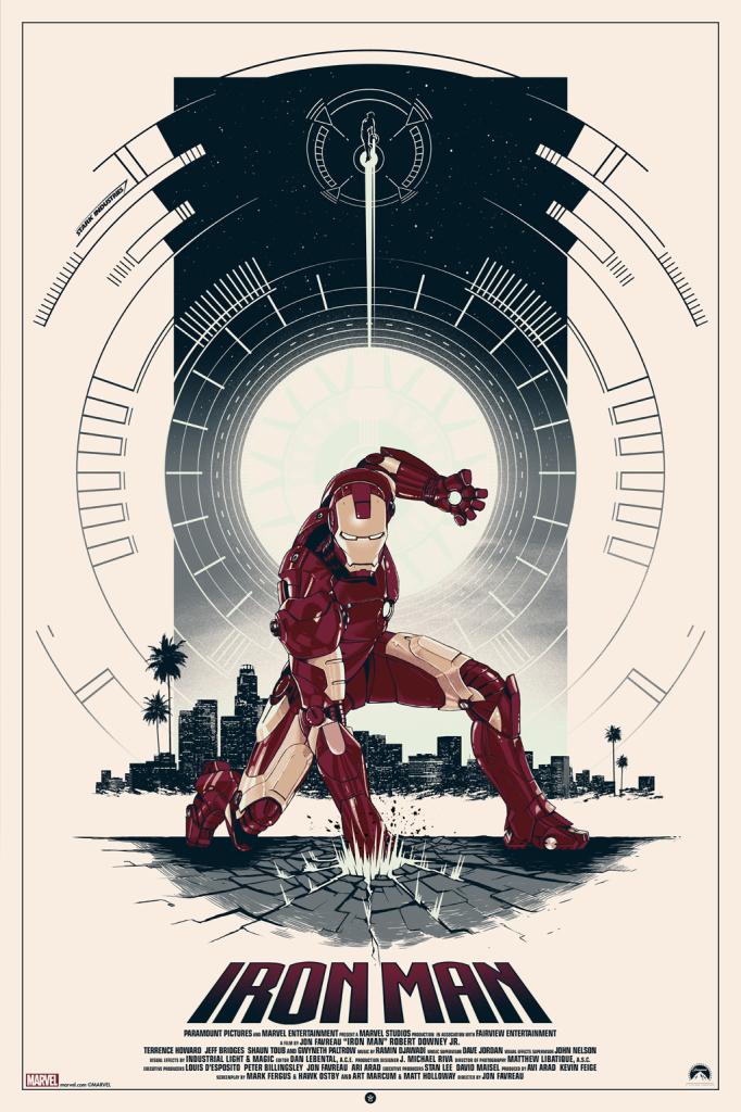 Iron Man1-variant print 05-29