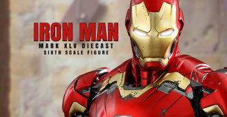 IronMan-Mark-XLV-CB