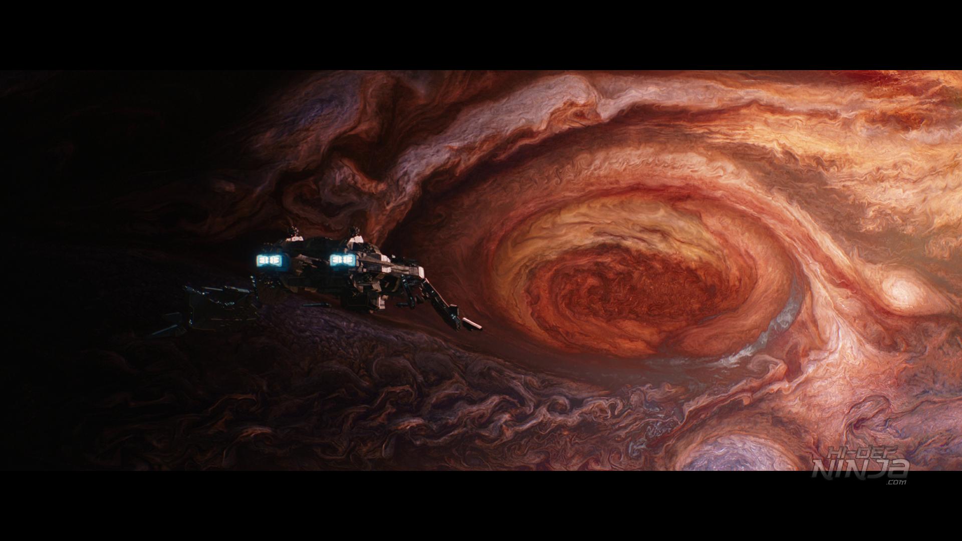 Jupiter-Ascending-HiDefNinja (14)