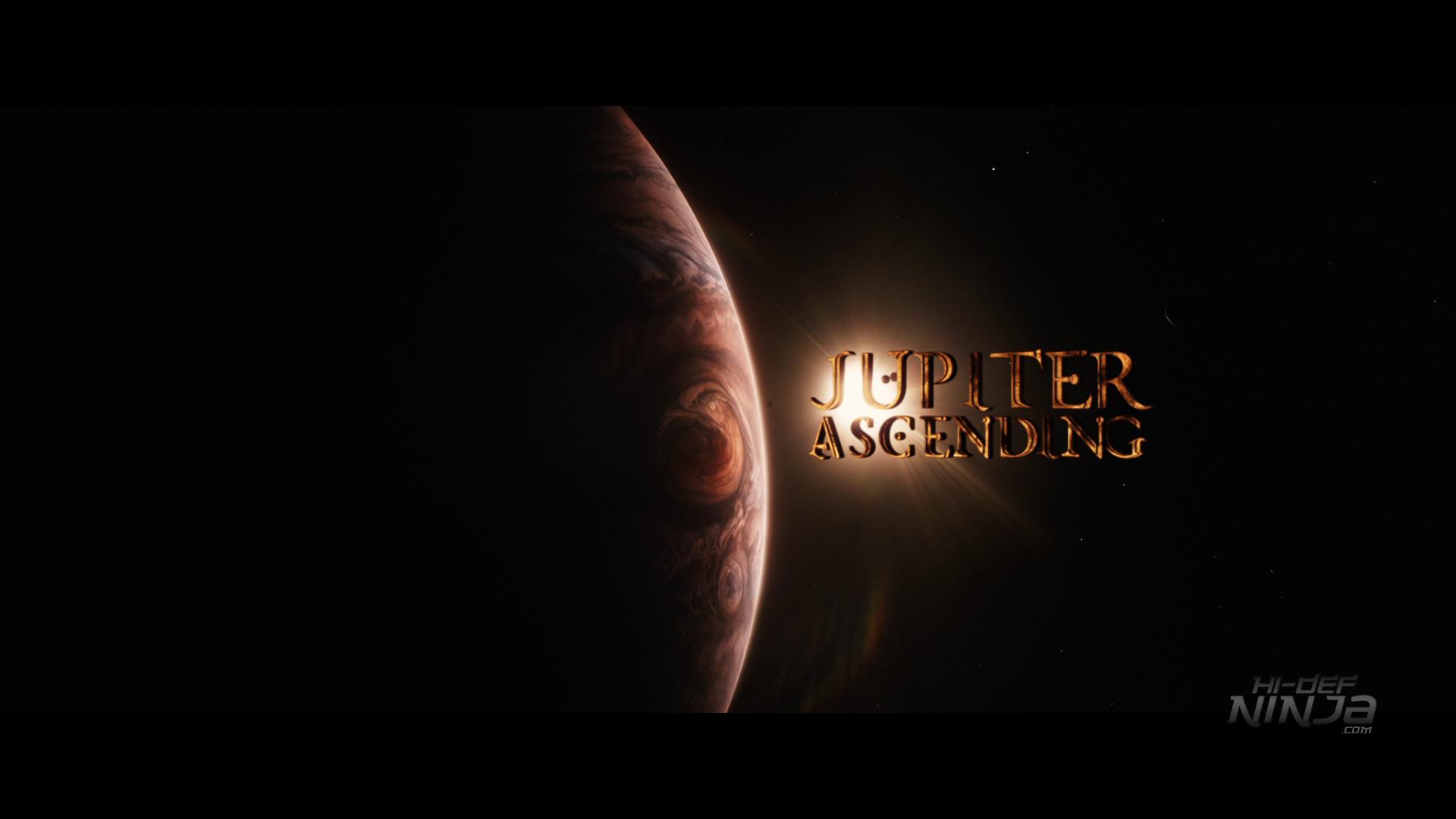 Jupiter-Ascending-HiDefNinja (16)