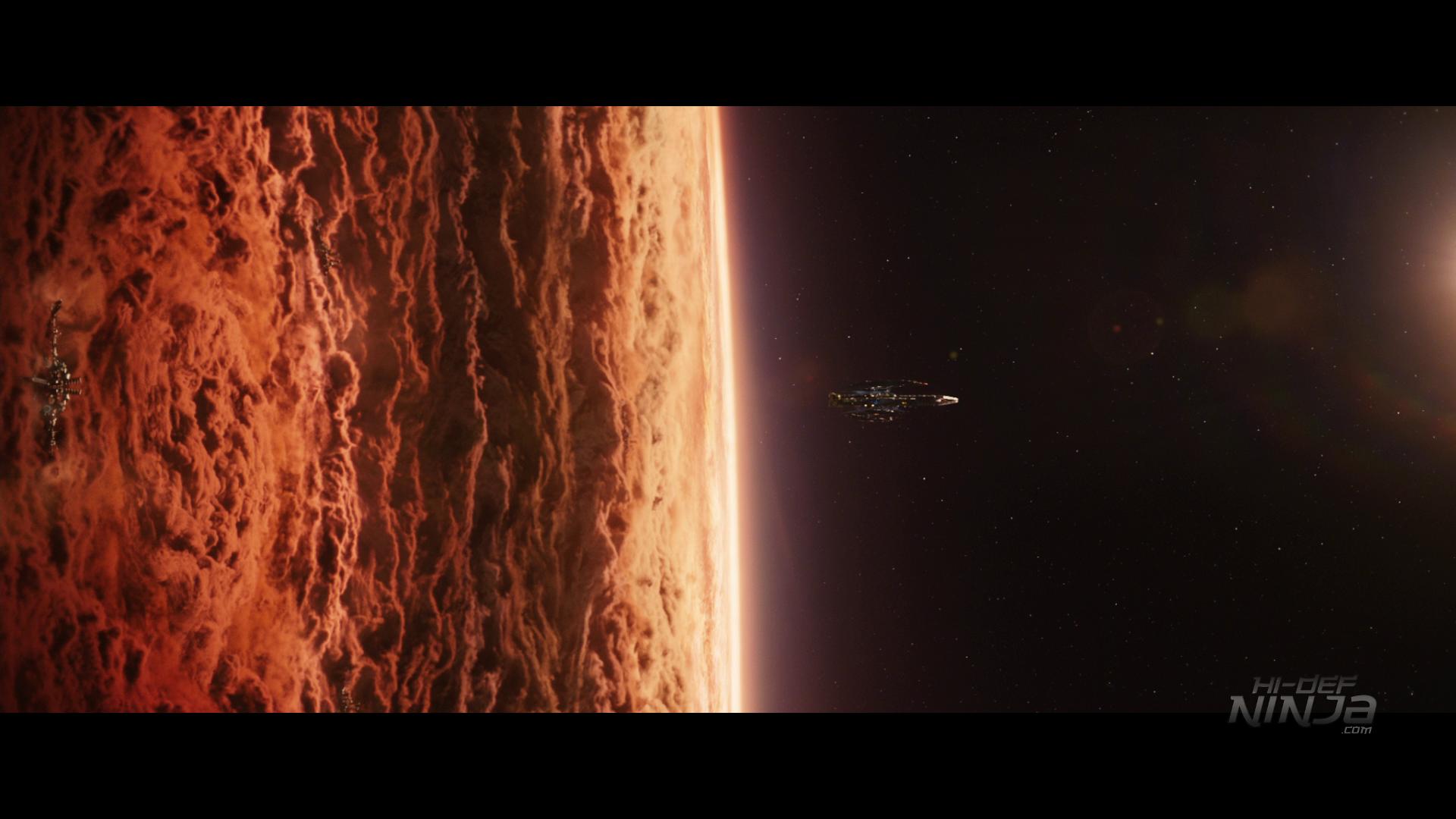 Jupiter-Ascending-HiDefNinja (17)