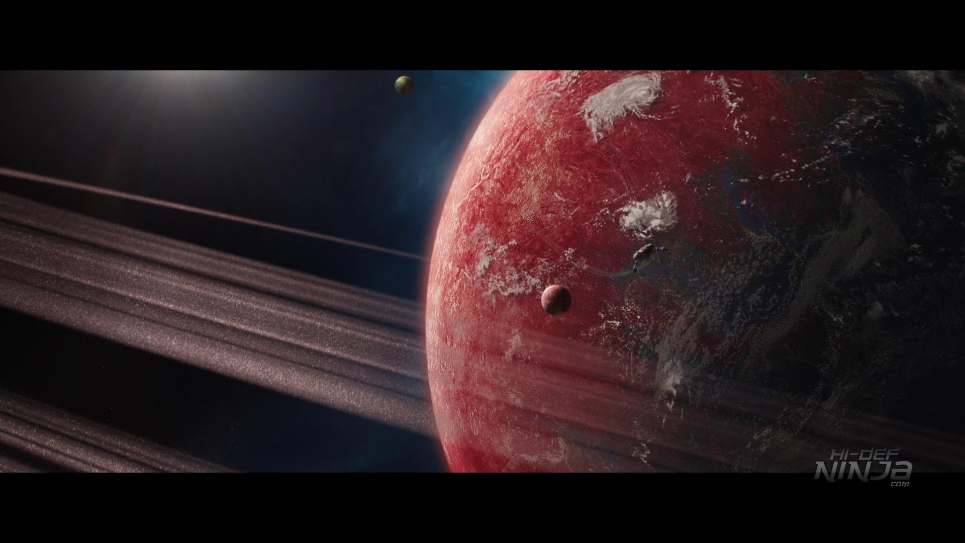 Jupiter-Ascending-HiDefNinja (7)