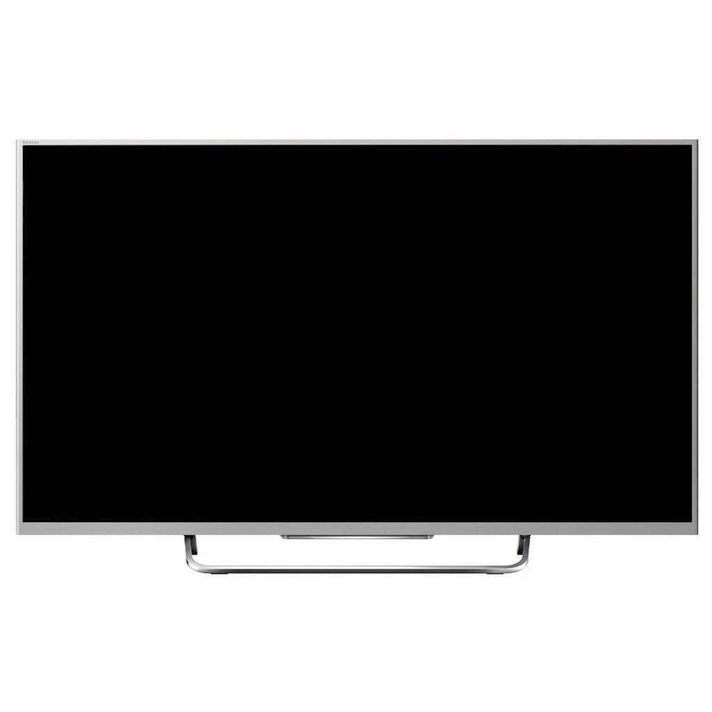 SonyTV-1024x1024.jpg