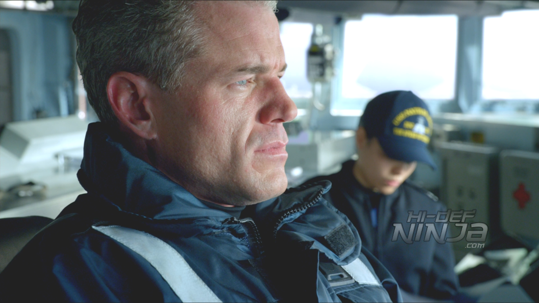 The Last Ship s1 review 02