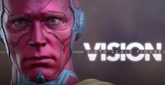 Vision-hot toys-Banner1