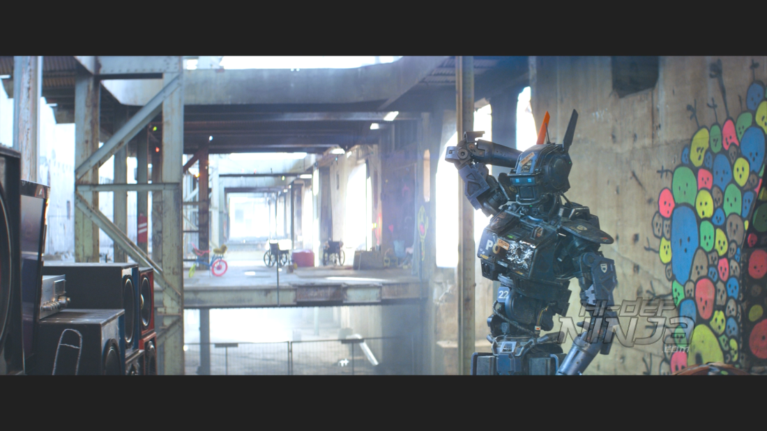 chappie-bluray-review-02