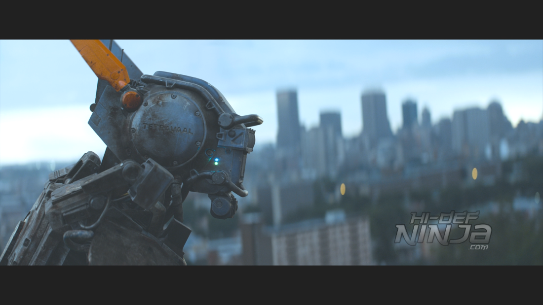 chappie-bluray-review-05