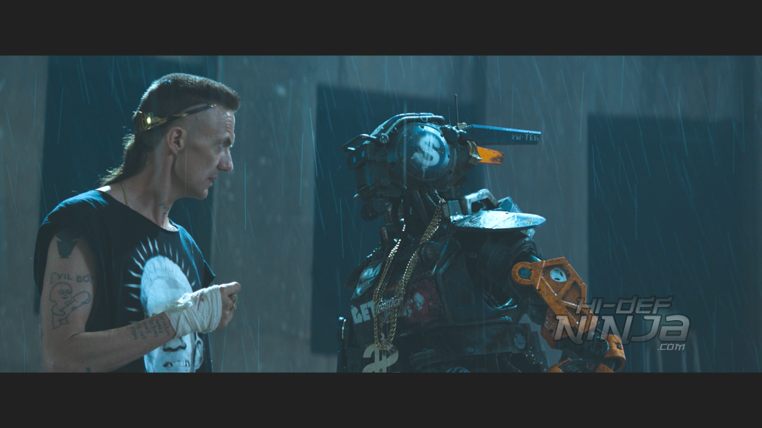 chappie-bluray-review-06
