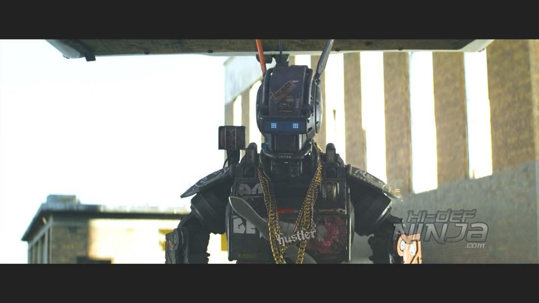 chappie-bluray-review-07