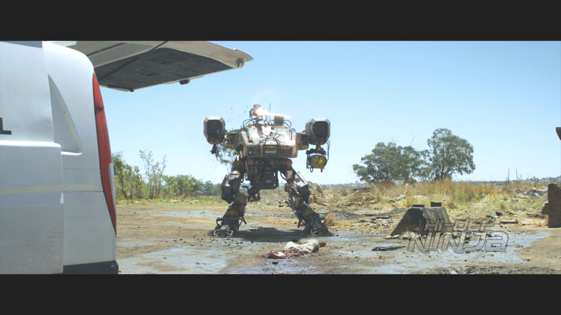 chappie-bluray-review-08
