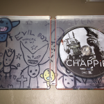 chappie target US steelbook images 05
