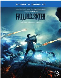 falling skies s4 cover