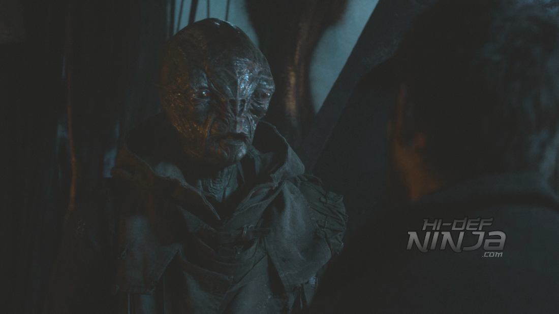 falling skies s4 review 07
