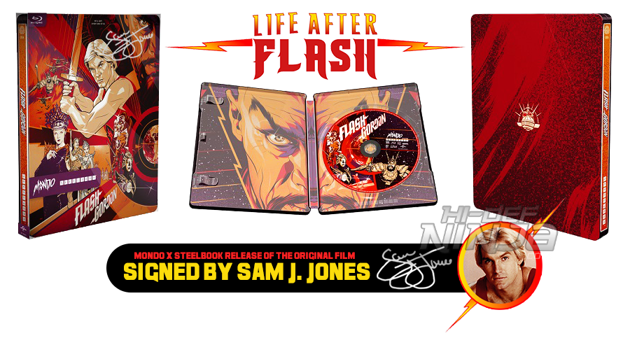 flash_signed_steelbook