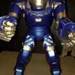 hot toys igor review 2015 02