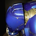 hot toys igor review 2015 05