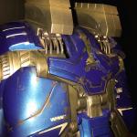 hot toys igor review 2015 09
