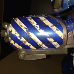 hot toys igor review 2015 10