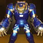 hot toys igor review 2015 13