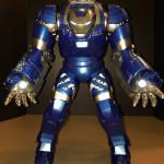 hot toys igor review 2015 14