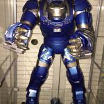 hot toys igor review 2015 15