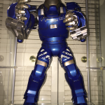 hot toys igor review 2015 17