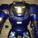 hot toys igor review 2015 19