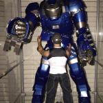 hot toys igor review 2015 20
