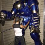 hot toys igor review 2015 22