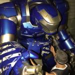 hot toys igor review 2015 23