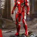 iron man mark-xlv-HT-01