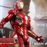 iron man mark-xlv-HT-02