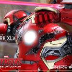 iron man mark-xlv-HT-03