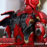 iron man mark-xlv-HT-04